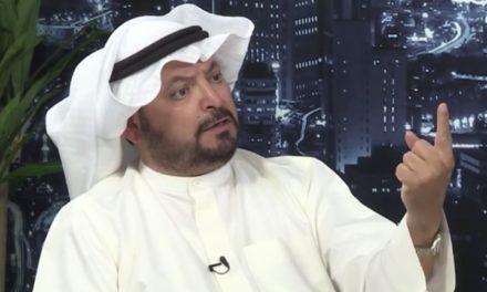 الكويت تعتقل نائبا سابقا بالبرلمان بتهمة الإساءة للنظام السعودي