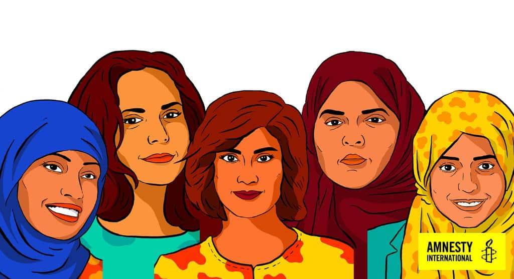 40 منظمة حقوقية تطالب بآلية دولية لمراقبة الأوضاع الحقوقية بالسعودية