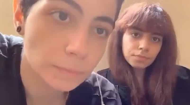 هروب جديد لفتاتين سعوديتين من عائلتهما إلى تركيا
