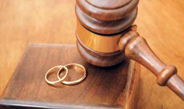 أرقام صادمة للطلاق في السعودية.. وهذه أبرز الأسباب