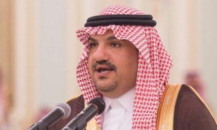 """مسؤول سعودي من ورشة المنامة: صفقة القرن ستنجح """"إذا أقنعنا بها الشعوب""""!"""
