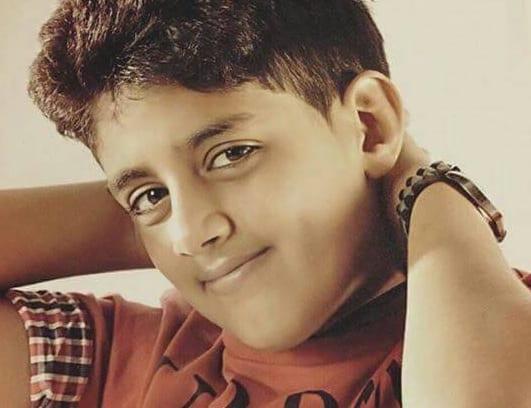 تدشين حملة حقوقية لإنقاذ طفل محكوم عليه بالإعدام في السعودية
