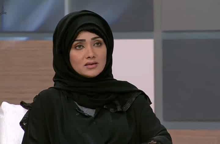 حملة للمطالبة بإقالة عضوة بالشورى السعودي تثير جدلاً