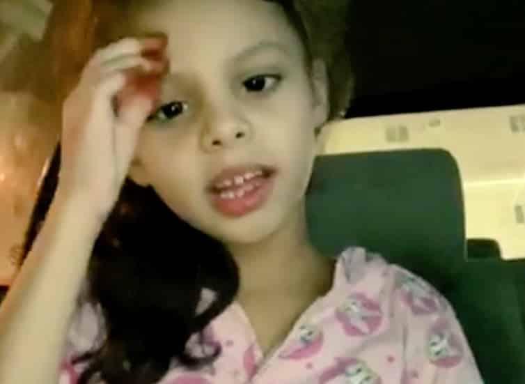 رسالة من ابنة ناشط توضح معاناة عائلات الناشطين بسبب منعهم من السفر