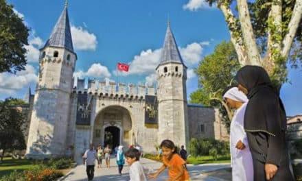السعودية تدشن حملة جديدة ضد السياحة بتركيا.. وناشطون ينتقدون