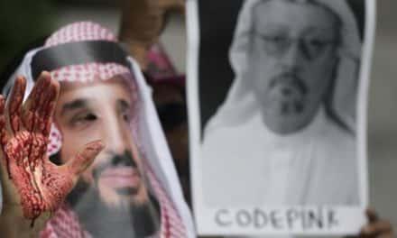 في تقريرها الختامي.. المقررة الأممية تدعو لعقوبات على ابن سلمان بشأن مقتل خاشقجي