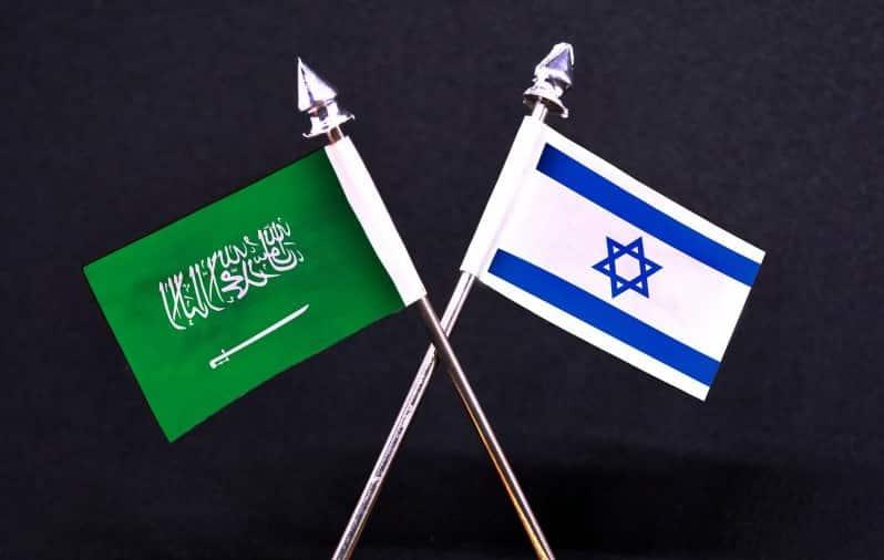 الكشف عن زيارة جديدة لرئيس الاستخبارات السعودية لإسرائيل لهذا السبب