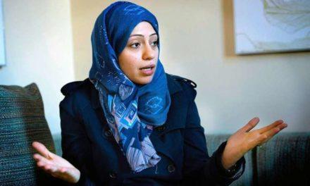 """السلطات السعودية تبدأ عقد جلسات محاكمة لـ""""سمر بدوي"""""""