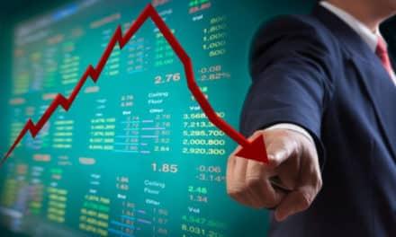 رياح اضطراب اقتصادي تهب على السعودية