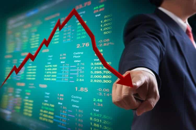 تقرير ألماني: الاقتصاد السعودي مقبل على أيام عجاف