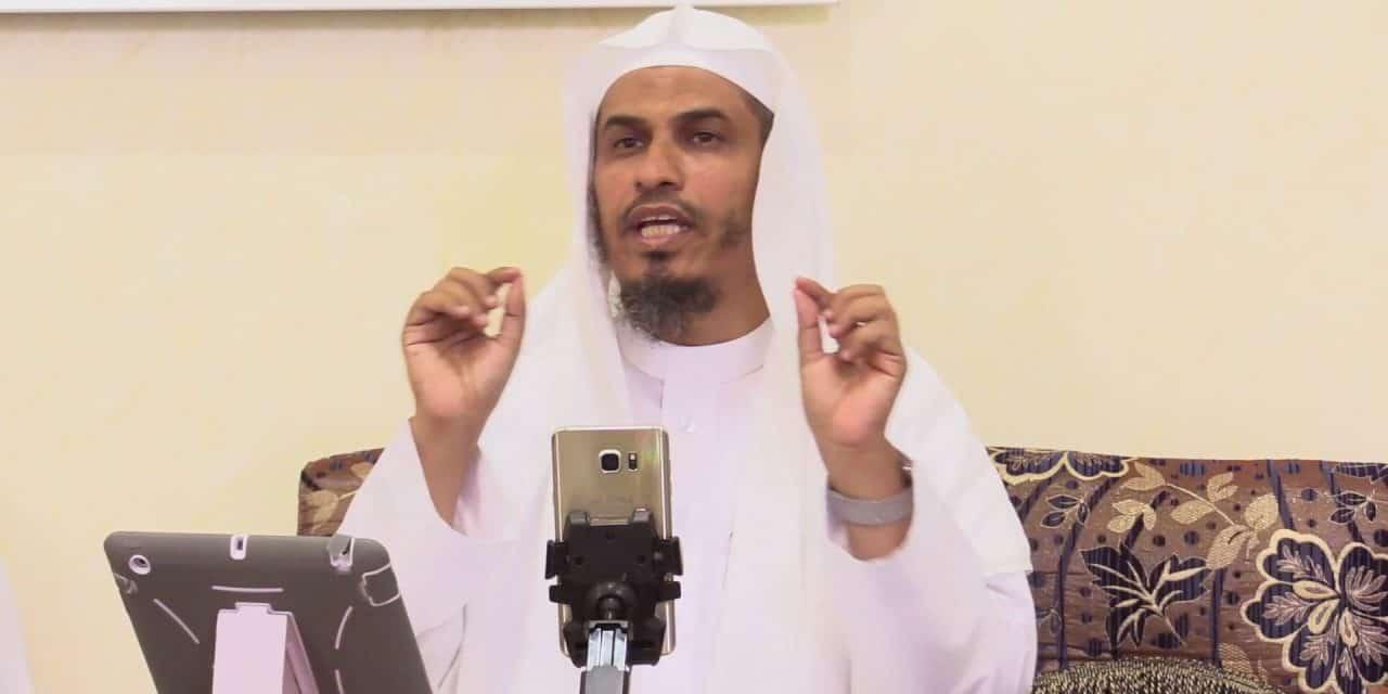 """السلطات السعودية تضيق على تواصل الداعية المعتقل """"الخضيري"""" بعائلته"""