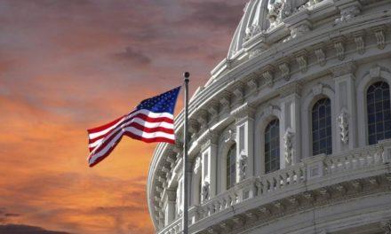 مجلس النواب الأمريكي يصدر قرارًا بمنع بيع ذخائر للسعودية والإمارات