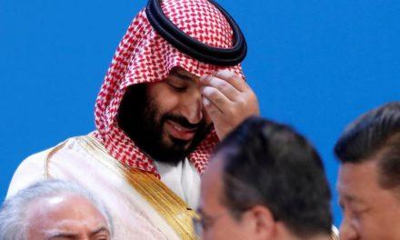 تحركات سعودية لإغراء معارضي الخارج للعودة للمملكة