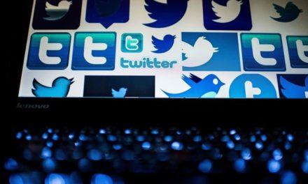 """كيف حاولت قنوات سعودية تخريب """"تويتر""""؟"""