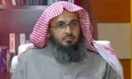 """السلطات السعودية أطلقت سراح """"يوسف القاسم"""" 10 أيام"""