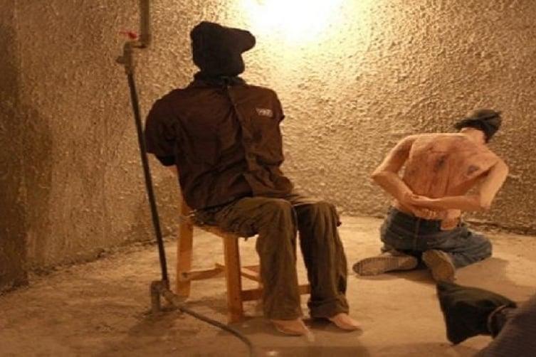 """منظمة حقوقية توثق تعرض معتقلين للتعذيب بسجن """"ذهبان"""" السياسي بجدة"""