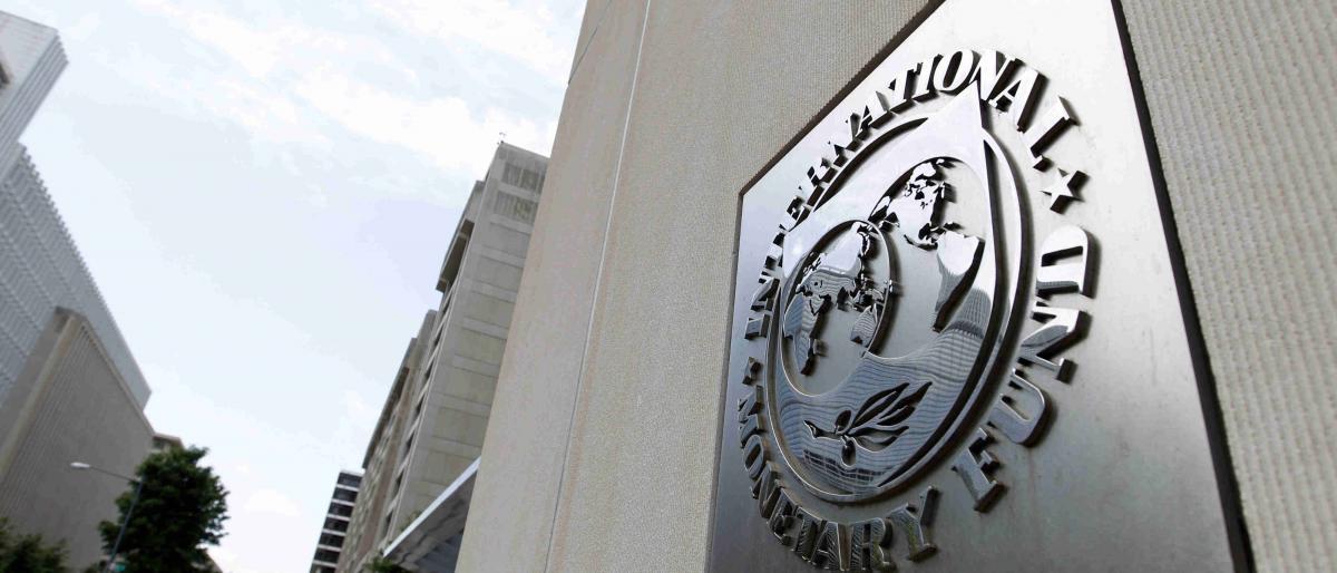 صندوق النقد الدولي: نتوقع عجزًا كبيرًا في الميزانية السعودية