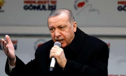"""رد تركيا المتوقع على خطة السعودية لإسقاط """"أردوغان"""""""