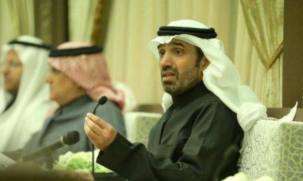 أكبر عملية احتيال بالشرق الأوسط قادها وزير سعودي في دبي