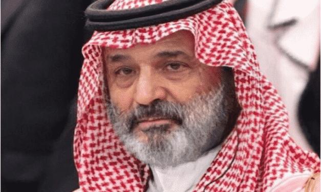 """""""FaceApp"""" مجرَّم في السعودية والسبب صورة """"ابن سلمان"""""""