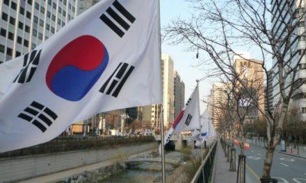 كوريا تصدر تحذيرا من السفر إلى مناطق بالسعودية