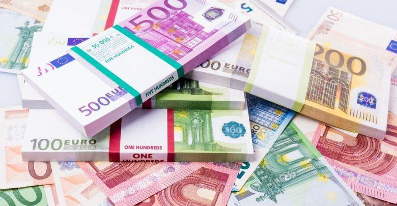 السعودية تبدأ في اقتراض باليورو بقيمة 3 مليارات