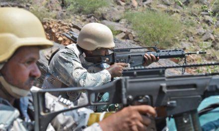 مجلة استخباراتية: خيارات صعبة تواجه السعودية في اليمن