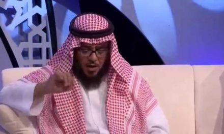 """الإفراج لمدة 5 دقائق عن """"د.حبيب بن معلا""""!"""