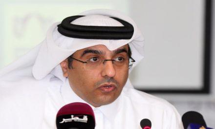 قطر تندد بالظروف الصحية الخطرة التي يعيشها طالب قطري معتقل بالسعودية