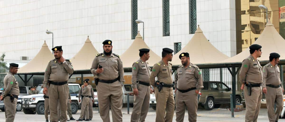 كيف تقضي السعودية على معارضيها بالداخل والخارج؟