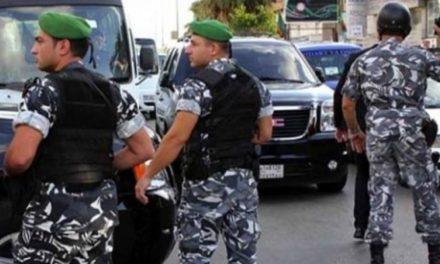 السلطات اللبنانية تضبط أميرًا سعوديًا يشتري مخدرات ببيروت