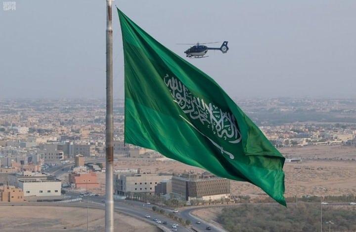 صافي الأصول الأجنبية للسعودية يسجل أكبر انخفاض منذ عامين