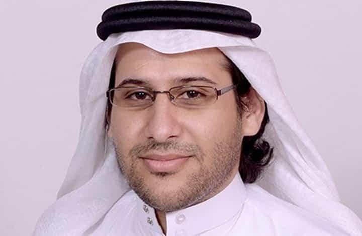 """جائزة دولية للمحامي والناشط المعتقل """"وليد أبو الخير"""""""