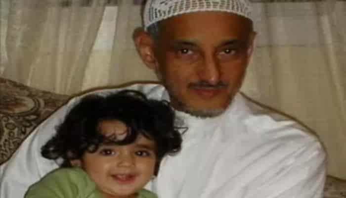 """تجديد حبس الإصلاحي """"عبدالرحمن الشميري"""" 5 سنوات بلا سند قانوني"""