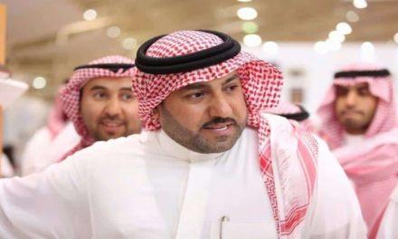 """الكشف عن محاولة انتحار """"خطيرة"""" لأمير سعودي معتقل"""