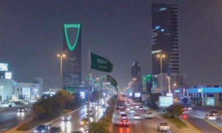تفاقم أزمة السكن بالمملكة.. وازدياد الاستياء بين السعوديين