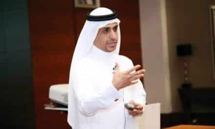 """تدهور صحة الإعلامي المعتقل """"فهد السنيدي"""" بسبب الإهمال الطبي"""