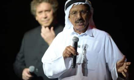 إهانة إماراتية جديدة للنظام السعودي وتسليح جيشه