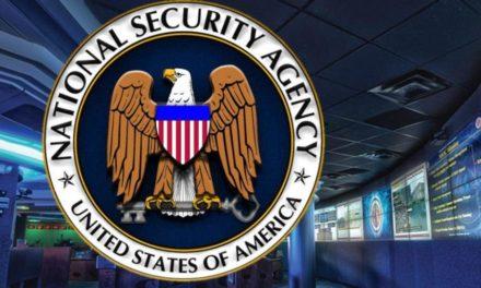 """""""رويترز"""": CIA تجسست على السعودية وتجاهلت الإمارات!"""