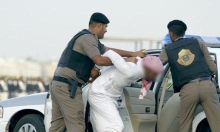 """جمعهم """"القلم والكلمة"""".. كيف كمّمت السعودية أفواه شبابها الكتّاب؟"""