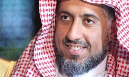 عضو بالشورى السعودي يطالب بإسكات صوت المساجد بالمملكة