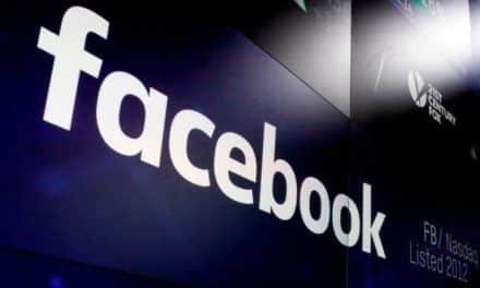 """كيف فضح فيسبوك الشبكات التي يديرها """"محور الشر"""" في المنطقة؟"""