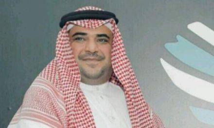 """تداول أنباء عن اغتيال """"سعود القحطاني"""" مسمومًا"""