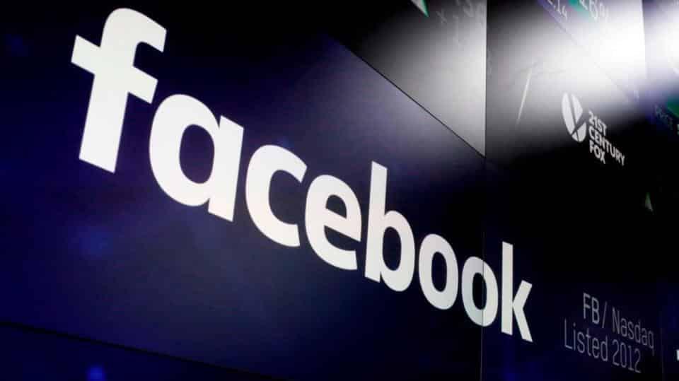 """""""فيسبوك"""" يعلن غلق حسابات مضللة من السعودية ومصر والإمارات!"""