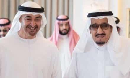 إعلام السعودية في أحضان الإمارات.. التبعية للمكان أم المُموِّل؟