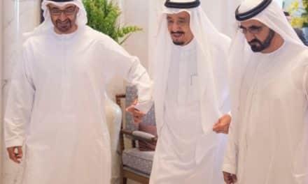 """""""رويترز"""": إجراء مفاجئ من السعودية يصعد من التوتر مع الإمارات"""