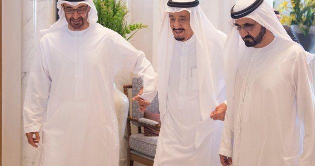 """صحيفة سويسرية: الإمارات سبب """"نكسة ثقيلة"""" لـ""""ابن سلمان"""""""