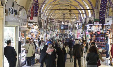 تركيا: السائحة السعودية المختفية ليست مخطوفة