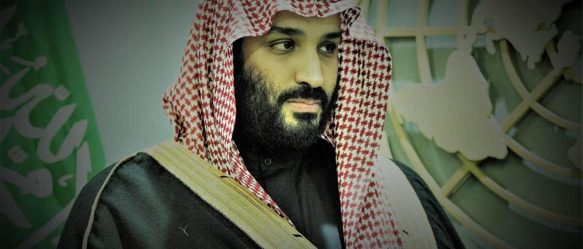 دولة النفط.. ماذا فعل ابن سلمان باقتصاد المملكة خلال عامين؟