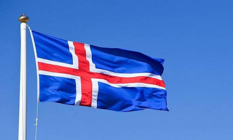 بعثة أيسلندا بالأمم المتحدة تدعو السعودية للإفراج عن الناشطات